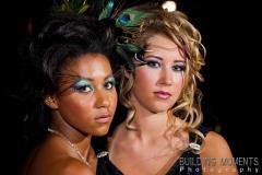 Alissa-and-Jesslyn