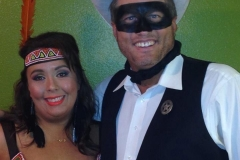 Jennifer-as-Tonto-and-Aaron-as-the-Lone-Ranger