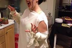 Jodi-as-Bride-of-Frankenstein
