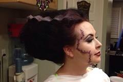 Jodi-as-Bride-of-Frankenstein1