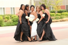 Angies-bridal-party-with-wedding-day-updos-half-updos-and-nuetral-eye-and-lip-wedding-day-makeup