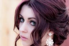 Ashley-Bridals