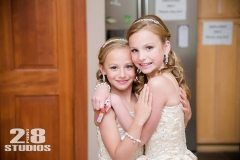 Brittanys-flower-girls-half-updo-with-princess-eye-and-lip-flower-girl-makeup