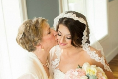 Carries-Wedding-at-Noahs-Reception-Center-with-updo-wedding-day-hair-and-greyish-brown-eye-and-pinky-nude-lip-wedding-day-makeup