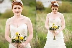 Chrissys-natural-looking-eye-and-lip-wedding-day-makeup