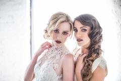 Elisabeth-and-Katrina-bridals
