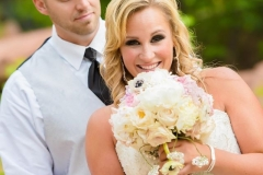 Brittanys-down-and-curly-wedding-day-hair-and-smokey-eye-and-pink-lip-wedding-day-makeup