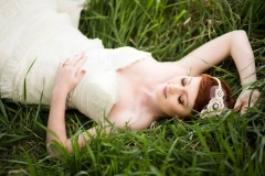 Chrissy-Formals-natural-looking-eye-and-lip-wedding-day-makeup