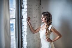 Katrina-bridals