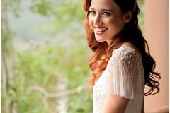 Kristin-Vintage-Wedding-Hairstyle-and-Makeup