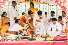 Sandya-wedding-reception.