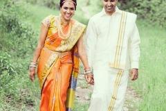 Sandya-wedding-reception