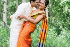 Sandya-wedding-reception1