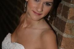 Stefanies-bridal-updo-and-smokey-eye-with-pinky-nude-lip-bridal-makeup