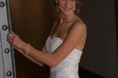Stefanies-bridal-updo-with-braids-and-detail-work-and-smokey-eye-with-nude-lip-bridal-makeup