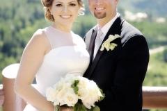 Tiffanys-Wedding-day-updo-and-smokey-eye-makeup-with-pinky-nude-lip-wedding-day-makeup