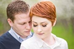 Chrissy-Engagements