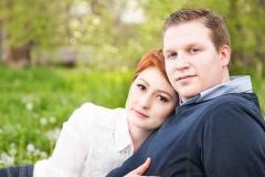 Chrissys-Engagements