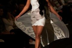 Olga-Assayah-Provo-Fashion-Week..