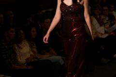 Olga-Assayah-Provo-Fashion-Week..2