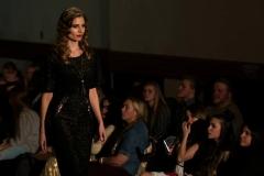 Olga-Assayah-Provo-Fashion-Week..3