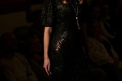 Olga-Assayah-Provo-Fashion-Week.4