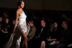 Olga-Assayah-Provo-Fashion-Week