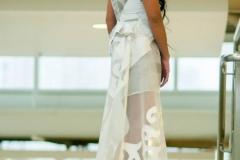 Olga-Assayah-Provo-Fashion-Week1