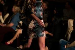 Olga-Assayah-Provo-Fashion-Week2