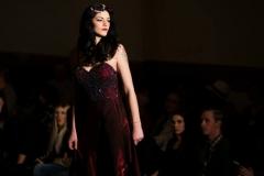 Olga-Assayah-Provo-Fashion-Week3