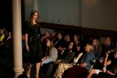 Olga-Assayah-Provo-Fashion-Week5