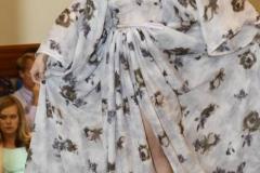 Provo-Fashion-Week-Mary