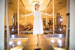 Provo-Fashion-Week-Suzie