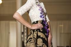 Provo-Fashion-Week-Tianna