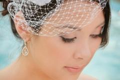 Jackie-Bridals2
